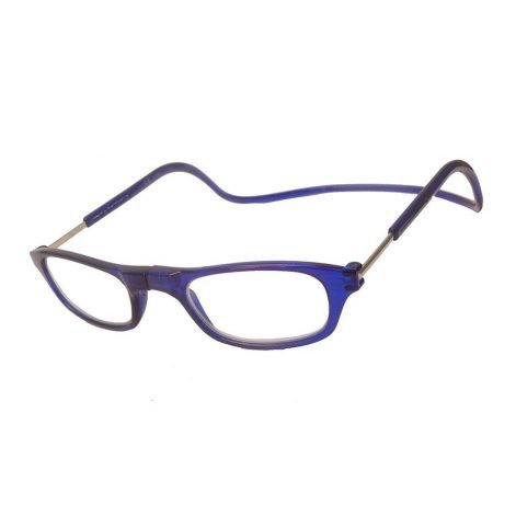 Gafas presbicia 2100