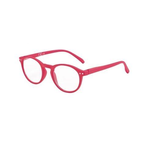 Gafas presbicia 2800