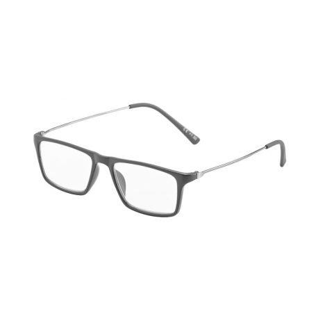 Gafas presbicia 2900